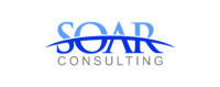 SOAR Consulting